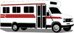 交通车辆与设施0287,交通车辆与设施,交通运输,