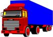 交通车辆与设施0288,交通车辆与设施,交通运输,