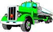 交通车辆与设施0289,交通车辆与设施,交通运输,