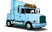 交通车辆与设施0313,交通车辆与设施,交通运输,