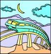 交通车辆与设施0327,交通车辆与设施,交通运输,