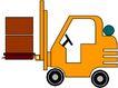 工程车辆与设备0029,工程车辆与设备,交通运输,