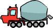 工程车辆与设备0030,工程车辆与设备,交通运输,
