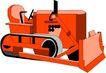 工程车辆与设备0033,工程车辆与设备,交通运输,