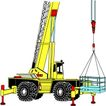 工程车辆与设备0035,工程车辆与设备,交通运输,