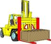 工程车辆与设备0038,工程车辆与设备,交通运输,