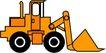 工程车辆与设备0039,工程车辆与设备,交通运输,