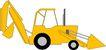 工程车辆与设备0041,工程车辆与设备,交通运输,