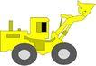 工程车辆与设备0042,工程车辆与设备,交通运输,