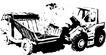 工程车辆与设备0043,工程车辆与设备,交通运输,