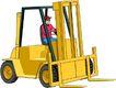 工程车辆与设备0046,工程车辆与设备,交通运输,