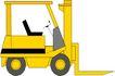工程车辆与设备0047,工程车辆与设备,交通运输,