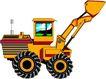 工程车辆与设备0050,工程车辆与设备,交通运输,