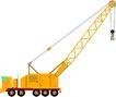 工程车辆与设备0053,工程车辆与设备,交通运输,