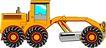 工程车辆与设备0055,工程车辆与设备,交通运输,