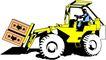 工程车辆与设备0056,工程车辆与设备,交通运输,