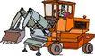 工程车辆与设备0058,工程车辆与设备,交通运输,