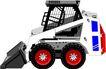 工程车辆与设备0061,工程车辆与设备,交通运输,