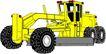 工程车辆与设备0064,工程车辆与设备,交通运输,
