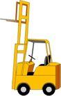 工程车辆与设备0066,工程车辆与设备,交通运输,