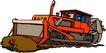 工程车辆与设备0069,工程车辆与设备,交通运输,
