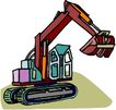 工程车辆与设备0076,工程车辆与设备,交通运输,