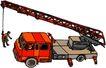 工程车辆与设备0078,工程车辆与设备,交通运输,