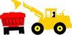 工程车辆与设备0082,工程车辆与设备,交通运输,