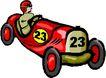 赛车0172,赛车,交通运输,