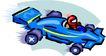 赛车0176,赛车,交通运输,