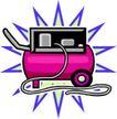 车辆配件0251,车辆配件,交通运输,