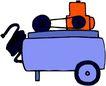 车辆配件0259,车辆配件,交通运输,