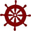 轮船等水上设备0346,轮船等水上设备,交通运输,