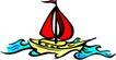 轮船等水上设备0360,轮船等水上设备,交通运输,