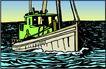 轮船等水上设备0361,轮船等水上设备,交通运输,