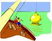 轮船等水上设备0362,轮船等水上设备,交通运输,