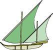 轮船等水上设备0367,轮船等水上设备,交通运输,