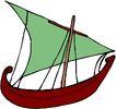 轮船等水上设备0368,轮船等水上设备,交通运输,