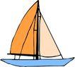 轮船等水上设备0369,轮船等水上设备,交通运输,