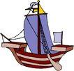 轮船等水上设备0373,轮船等水上设备,交通运输,