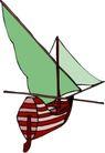 轮船等水上设备0382,轮船等水上设备,交通运输,