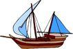 轮船等水上设备0383,轮船等水上设备,交通运输,