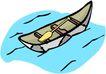 轮船等水上设备0391,轮船等水上设备,交通运输,
