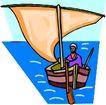 轮船等水上设备0396,轮船等水上设备,交通运输,