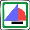 轮船等水上设备0399,轮船等水上设备,交通运输,