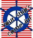 轮船等水上设备0400,轮船等水上设备,交通运输,