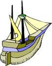 轮船等水上设备0401,轮船等水上设备,交通运输,