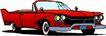 轿车0025,轿车,交通运输,跑车