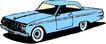 轿车0026,轿车,交通运输,机动车