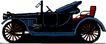 轿车0029,轿车,交通运输,汽车